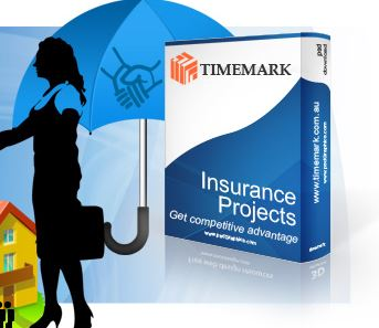 Insurance Projects